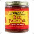 Red Palm Oil Oz News Post