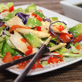 "button buttonlink=""/recipe_posts/chicken-salad-with-sesame-lime ..."