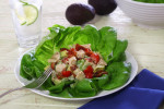 MG_2931-BLT-salad-633x425-NEW-WR