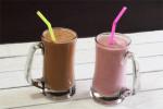 paleo shakes recipe