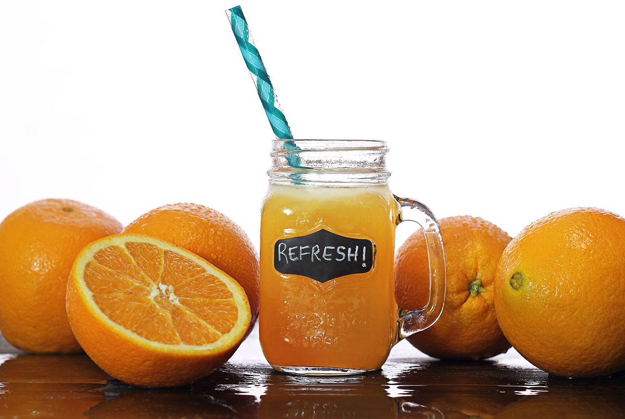 PaleoNewbie-Orangesicle-Fizz-1280x866-wrp60