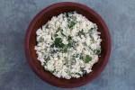 PaleoNewbie-Cilantro-Cauliflower-Rice-633x425-wrp40