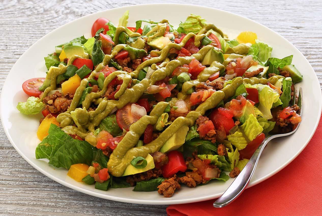 PaleoNewbie-R5-Taco-Salad-1266x850-wrp40
