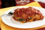 PaleoNewbie-Lasagna-rev-7-29-1266x850