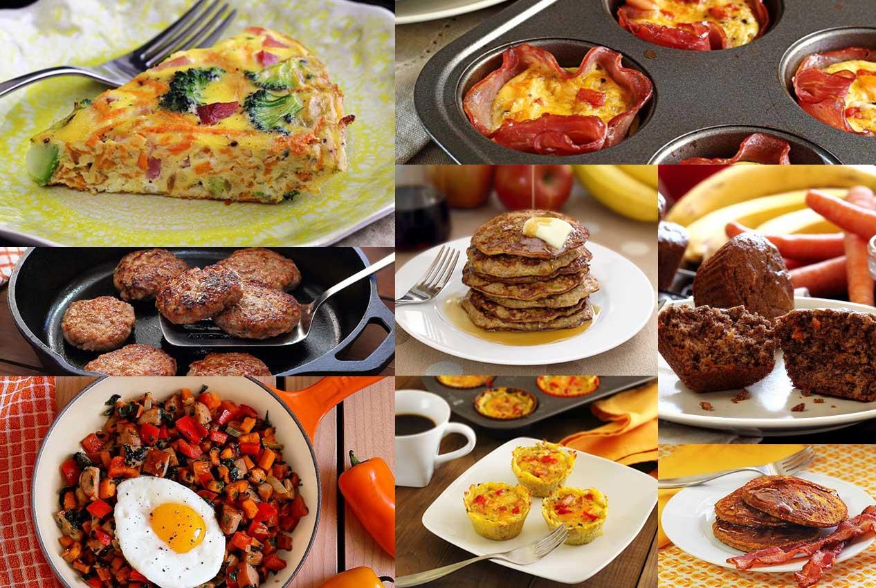 PaleoNewbie-10-Breakfast-Recipes-1266x850