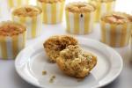 PaleoNewbie-PoppySeed-Muffin-Rev-8-5-14-1266x850