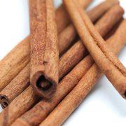 cinamon_spice_sticks-health-benefits-633x421