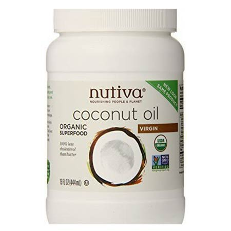 Shop for Coconut Oil deals in Canada. FREE DELIVERY possible on eligible purchases Lowest Price Guaranteed! Compare & Buy online with confidence on selectcarapp.ml
