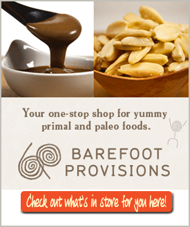 """BarefootProvisions"""
