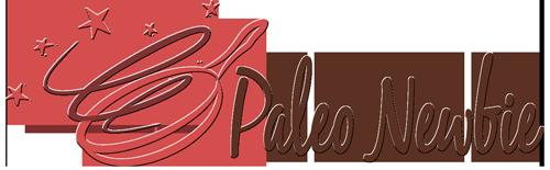 Paleo Newbie